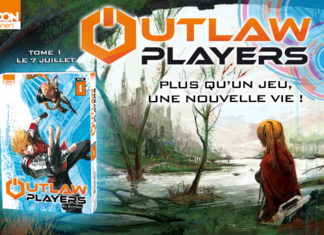 outlaw players