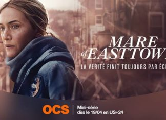mare of easton hbo