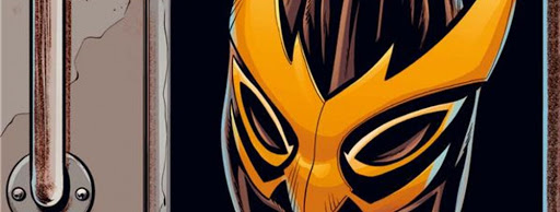 Ignited fait tomber les masques