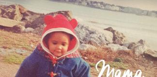 Kolinga dédie son nouveau clip Mama (Don't let me) à toutes mères