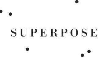 superpose interview