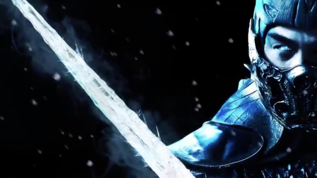 Mortal Kombat : encore une adaptation de jeu vidéo vaseuse