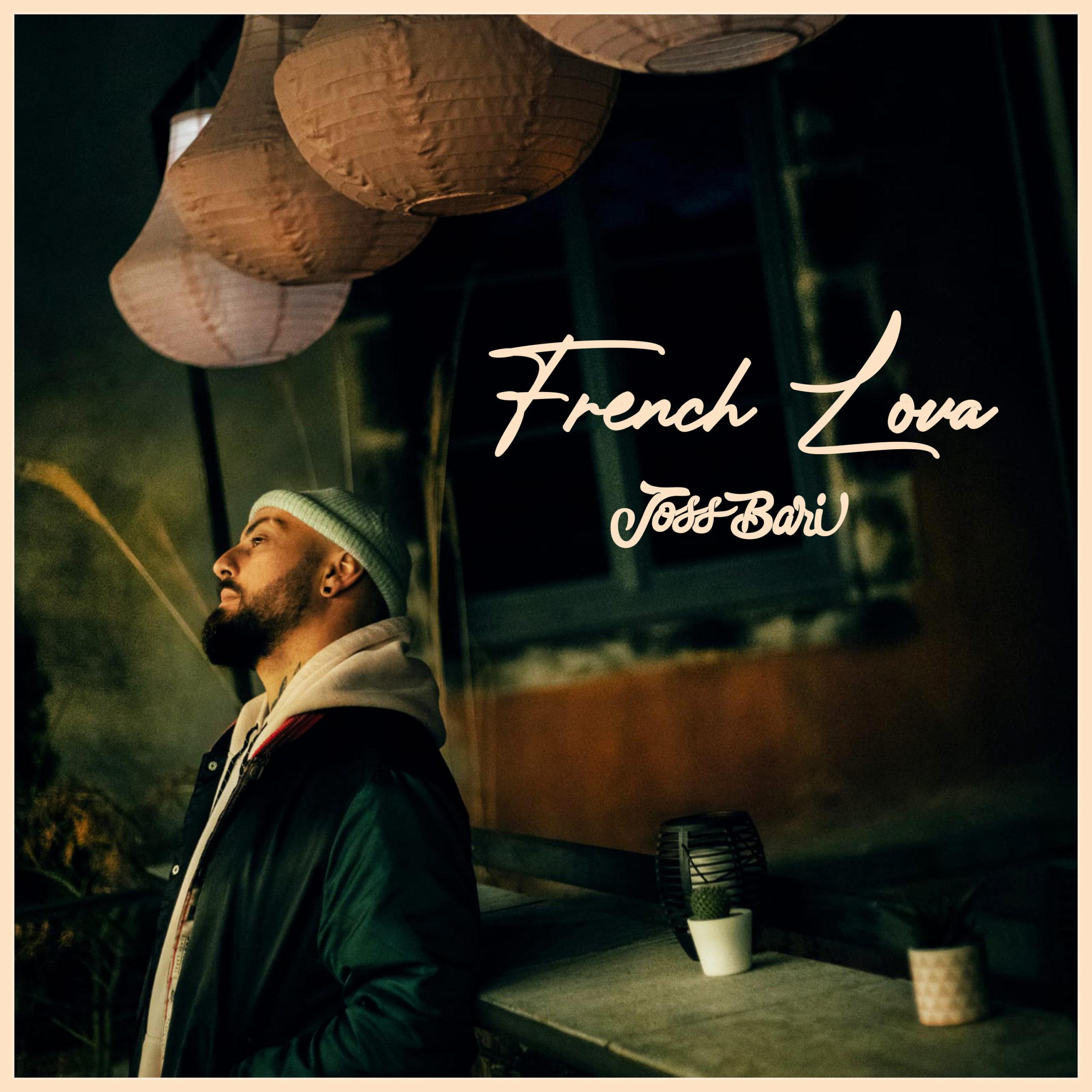 Joss Bari - French Lova (Official Music Video)