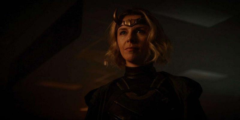 Loki épisode 2 : Lady Loki se dévoile !