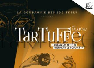 tartuffe festival