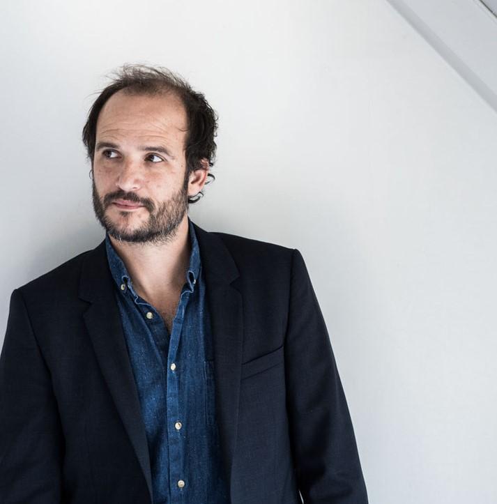 Entretien avec le Président du Jury Longs métrages du Champs-Elysées Film Festival