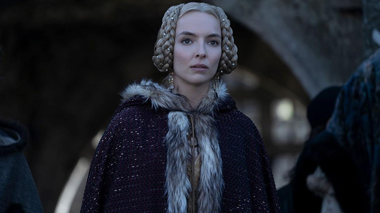 Le Dernier Duel : Ridley Scott signe son meilleur film depuis longtemps
